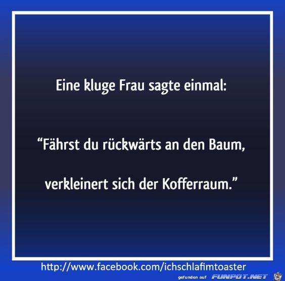 funpot: kluge Frau.png von Torsten-ohne-H