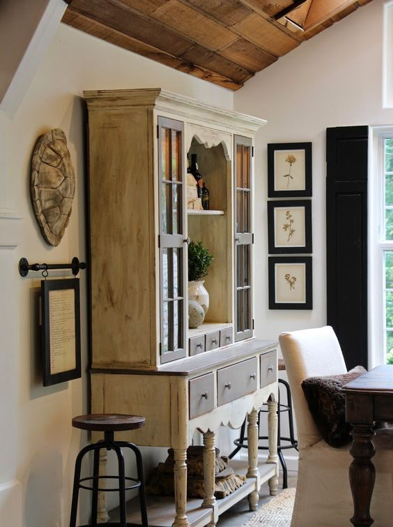 My Sweet Savannah: ~how to get the Restoration Hardware look on a budget~