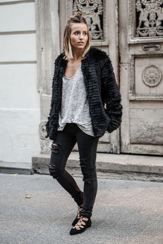 Camille / 20 décembre 2015faux-fur is back in townfaux-fur is back in town | NOHOLITA