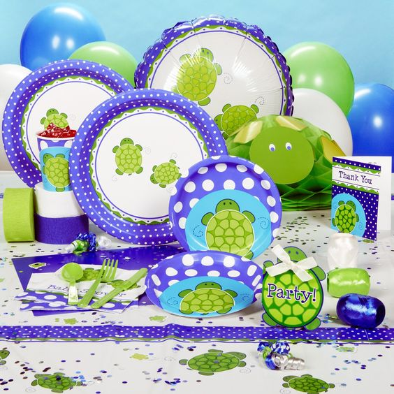 baby shower parties shower party and you think on pinterest