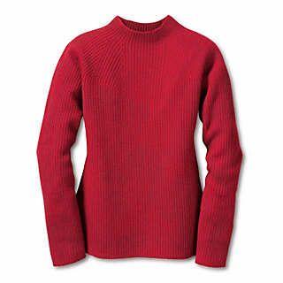 Strickjacken, Cardigans, Pullover für Damen | Manufactum