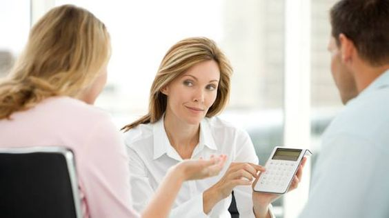 Same Day Payday Loans Online Today With No Application Cost or Any Delay » Apply Now