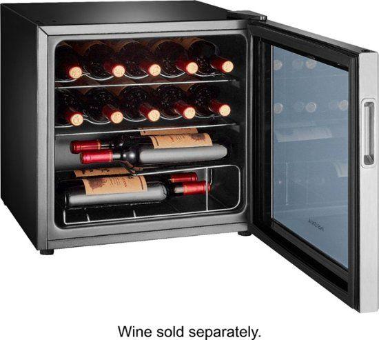 Pin On Wine Room