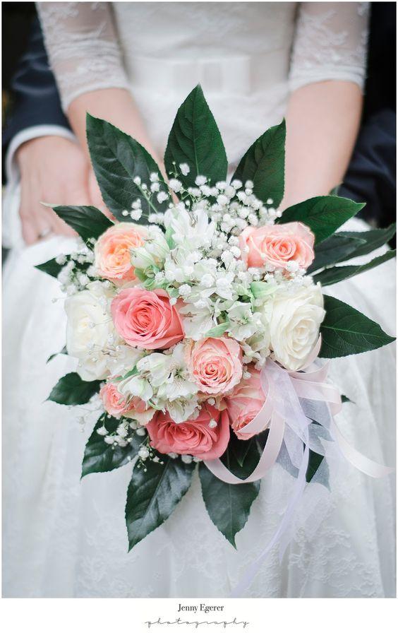 Hochzeit Hochzeitskleid Wedding Bride Paarsession Brautkleid Groom
