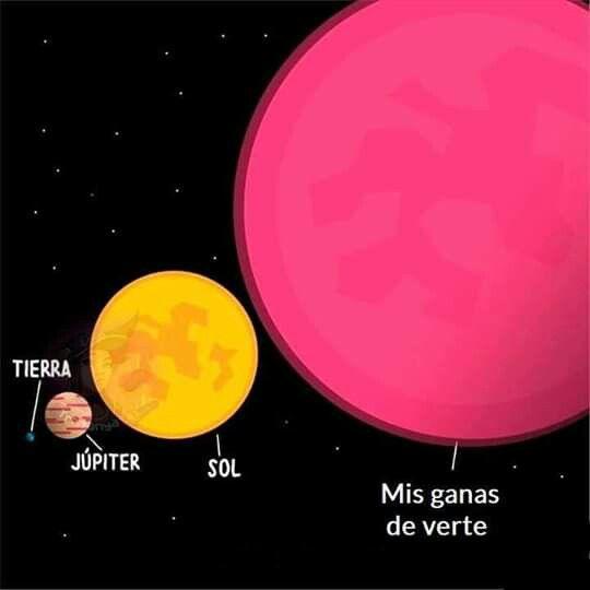 Pin De Irania Luna En Memes Frases De Celos Imagenes Para Estados Regalos Bonitos Para Mi Novio