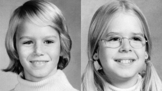 Un misterioso caso que cumple 40 años podría develarse hoy   Estados Unidos, Carolina del Sur - América