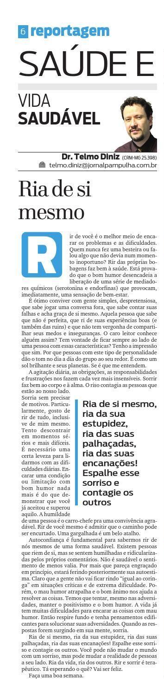 ISSUU - Pampulha - Sáb, 24/10/2015 by Tecnologia Sempre Editora