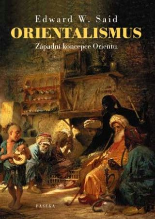 an analysis of edward saids views on orientalism Orientalism is a 1978 book by edward w said, in which the author discusses orientalism, defined as the west's patronizing representations of the east—the societies and peoples who inhabit the places of asia, north africa, and the middle east according to said, orientalism (the western scholarship about the eastern world) is inextricably tied to the imperialist societies who produced it.
