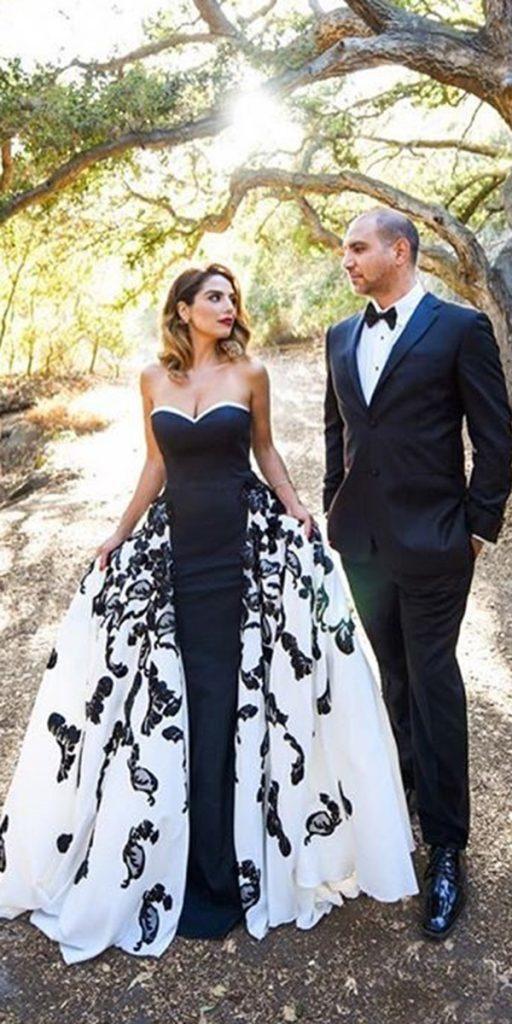 35++ Short black wedding dress ideas information