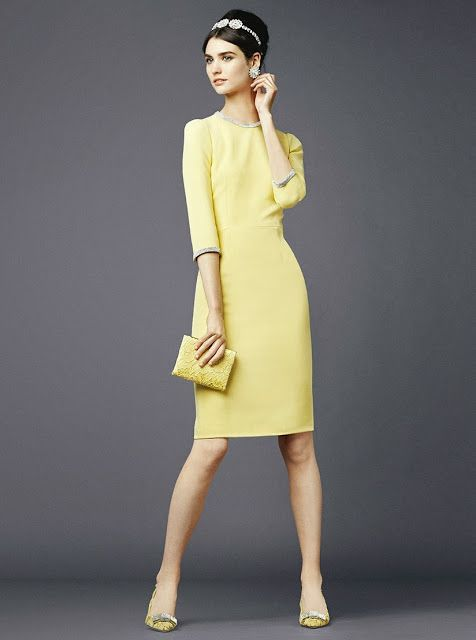 Dolce & Gabbana Spring / Summer 2014 — Куклы, я и все,все, все