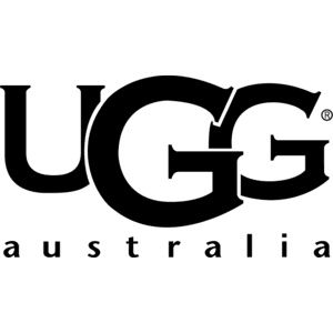 ugg boots in summer  #cybermonday #deals #uggs #boots #female #uggaustralia #outfits #uggoutlet ugg australia UGG Australia ugg outlet