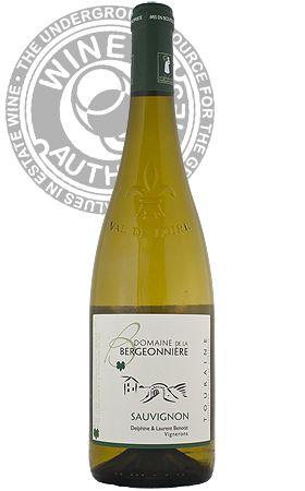 Item Detail Wine Bottle Wine Sauvignon