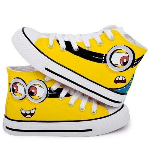 Kid shoes, Girls canvas shoes, Canvas shoes