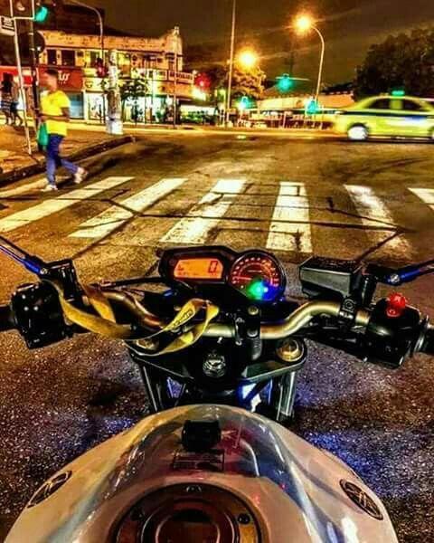 Papel De Parede Para Whatsapp De Motos Esportivas Moto