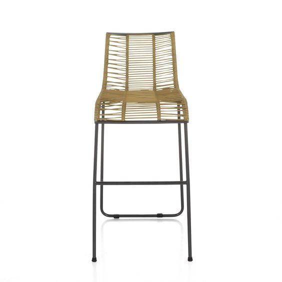 1000 ideas about chaise haute cuisine on pinterest high. Black Bedroom Furniture Sets. Home Design Ideas