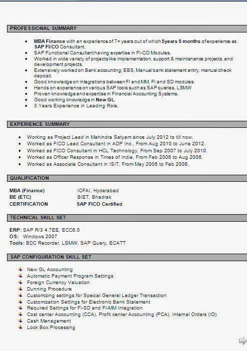 Curriculum Formato Sample Template Example Ofexcellent Curriculum