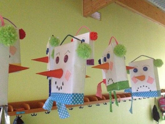 ideias para o outono jardim de infancia : ideias para o outono jardim de infancia:ideias de decoraçao para jardins de infancia – Pesquisa do Google
