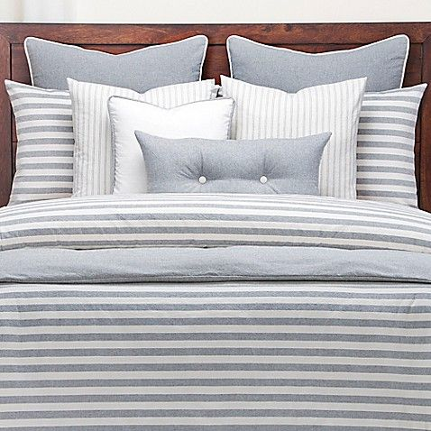 Sisovers Farmhouse Duvet Cover Set Duvet Cover Sets Farmhouse Bedding Sets Duvet Sets