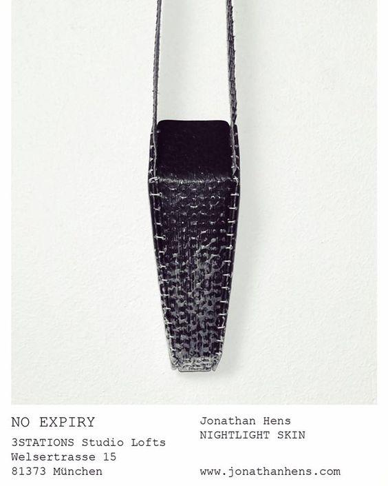 Jonathan HENS - no expiry - ww.sixdogs.gr