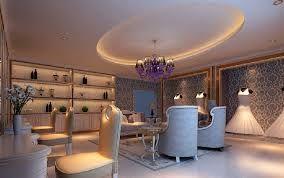 interior design salon - Buscar con Google