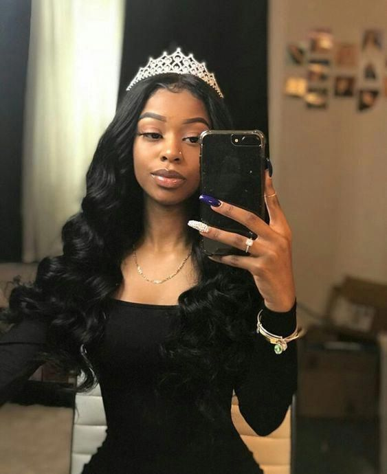 Brazilian Body Wave Sew In With Frontal Closure Hairstyles For Black Girls Online Shop Best Virgin Birthday Hairstyles Peruvian Hair Body Wave Weave Hairstyles