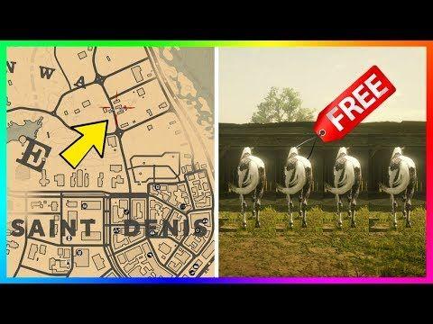 e69174079d27668aaf0a74a6c0c163d2 - How To Get A Donkey In Red Dead Redemption