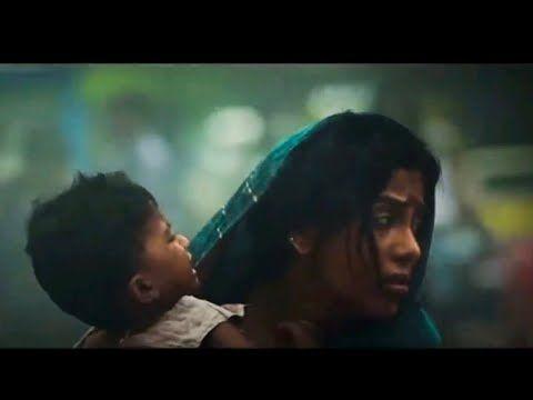 O Mahi Meri Kya Fikar Tujhe Kesari Movie Song 2019 Akshay Kumar Ascreativeakshay Movie Songs Songs Akshay Kumar
