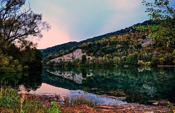 #photography Autumn Sonata by danilovarriano https://t.co/Gt2Zytge0b #followme #photography