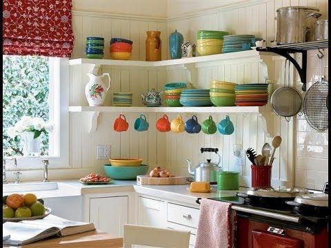 Pin By Liz Solano On Cuisine Dessign Kitchen Design Small Kitchen Remodel Small Kitchen Layout