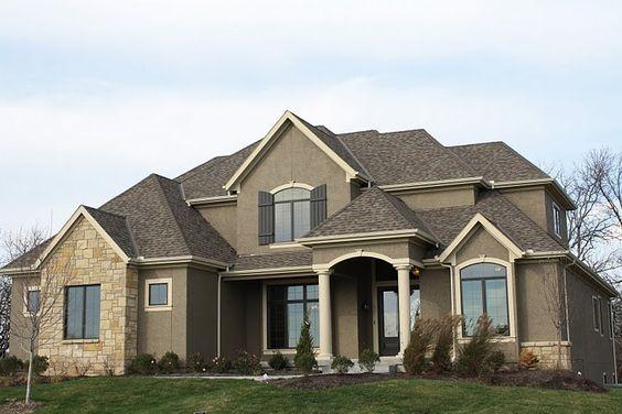 Allen Homes