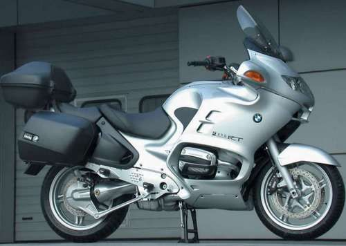 Bmw R850 Service Manual Repair Manual 1994 2005 Download Repair Manuals Bmw Repair