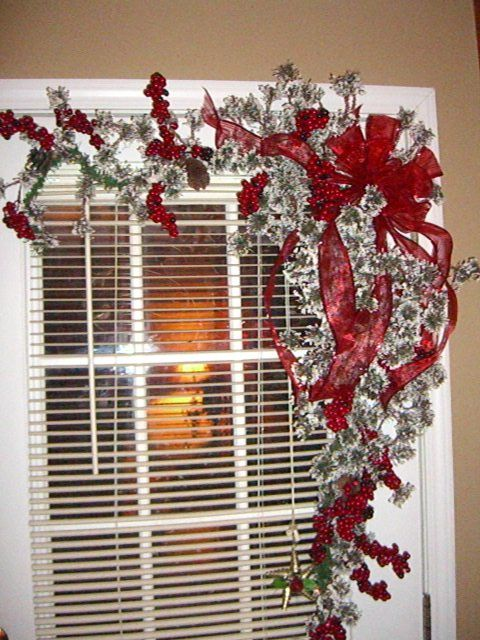 Victorian Christmas Decorating Ideas