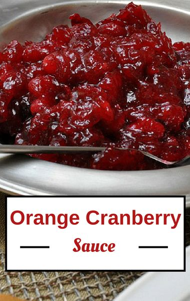 Emeril Lagasse joins Rachael Ray in the kitchen every time he gets. This time, he was begged to prepare his famous Orange Cranberry Sauce just in time for the holidays.