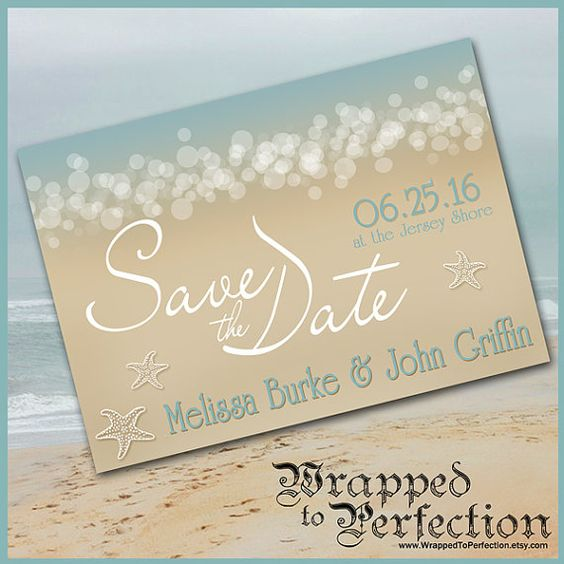 Save the date cards save the date and cards diy on pinterest