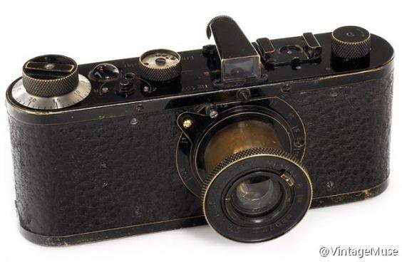88yrs old Leica, 190,0000USD.