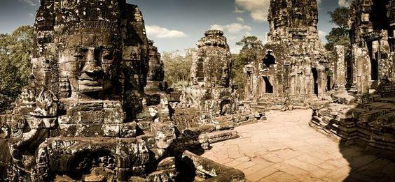 .angkor.camboja.
