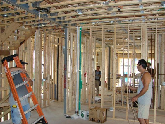 low voltage wiring new construction low image low voltage wiring new construction low auto wiring diagram on low voltage wiring new construction