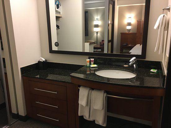 Bathroom Sink Vanity In Bedroom Google Search In 2020 Vanity Sink Bathroom Sink Vanity Bathroom