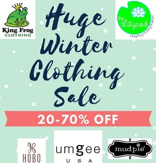 Huge Sale Going On Lots Of Great Brands Columbia Mountain Khaki