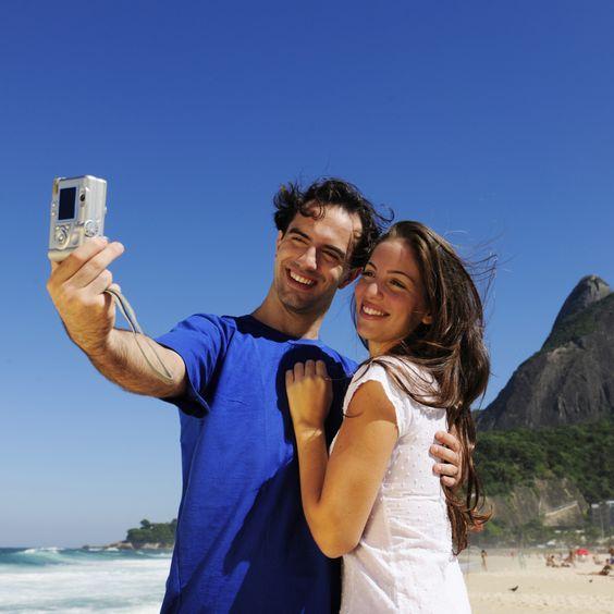 Os melhores destinos brasileiros para solteiros | eHow Brasil