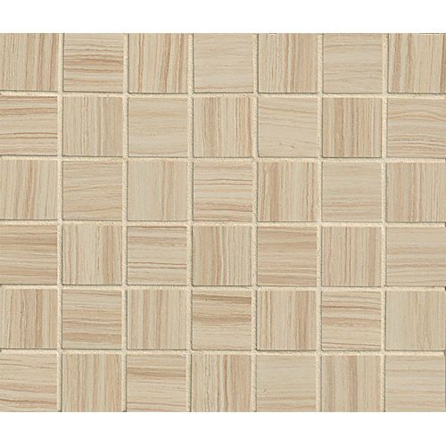 Infinity 1 1 2 X 1 1 2 Floor Wall Mosaic In Asteroid Mosaic Tiles Decorative Tile Tiles