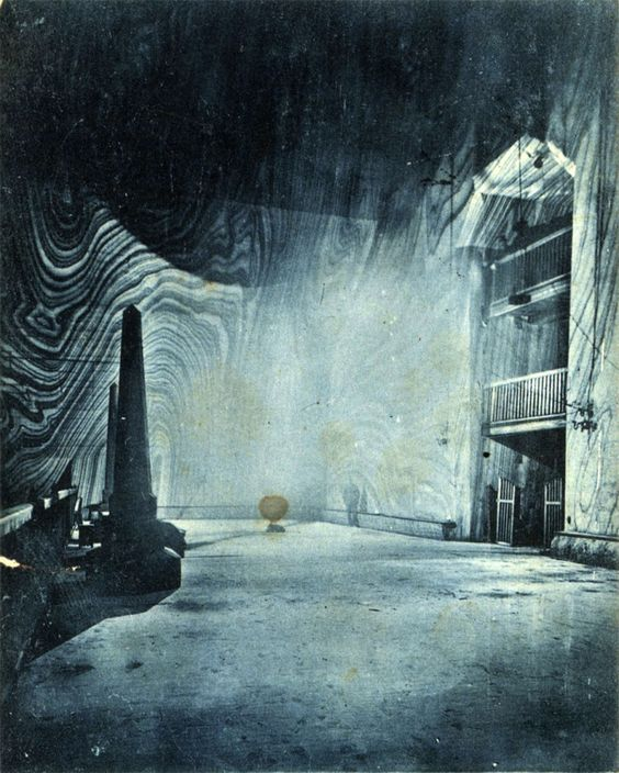Minas de sal de Wieliczka..