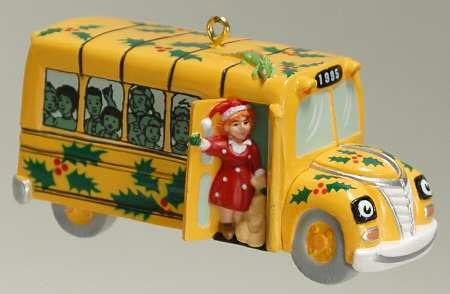 The Magic School Bus and the Climate Challenge, written by Joanna ...