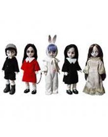 Living Dead Dolls 13th Anniversary Series