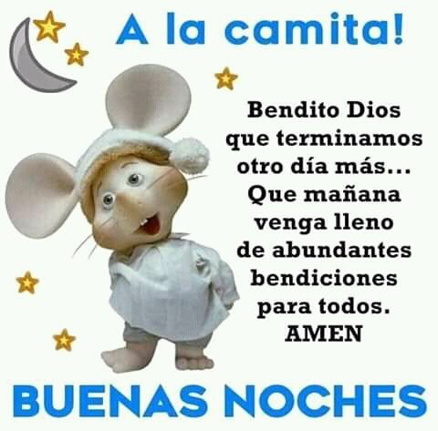 Buenas Noches Good Night Greetings Good Night Sweet Dreams Good Night In Spanish