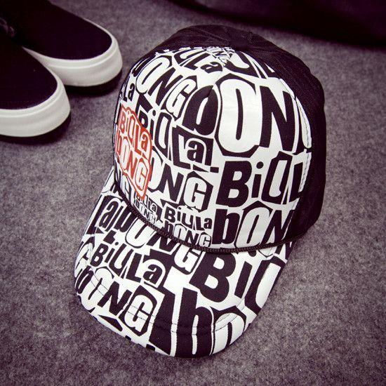 2016 New Summer Hip-hop Hats women Outdoors Cap Sunshade Sunscreen Truck Hat Lovers Hip Hop Baseball Cap