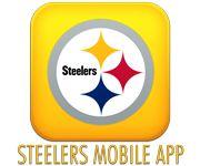 Pittsburgh Steelers   Fan Zone
