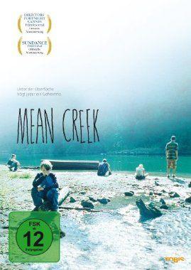 Mean Creek - HQ Mirror