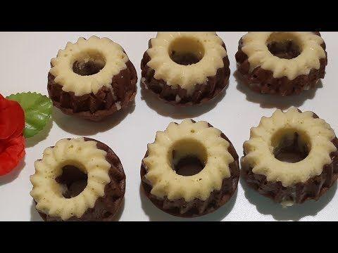 Tinggal Aduk2 Saja Jadi Bolu Kukus 1butir Telur Tanpa Mixer Praktis Takaran Sendok Youtube Bolu Cake Cake Flour Food