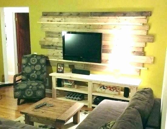 Living Room Interior Designs Tv Unit Fresh Wood Accent Wall Living Room Ideas Design Wooden Paneling Designs Di 2020